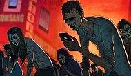 Çağımızın Dijital Hastalıkları: Linç Kültürü, Kolay Ulaşım ve Vasatlığın Önlenemez Yükselişi Hakkında Kafa Patlatıyoruz!