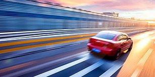Siirt Üniversitesi Rektörü İstediği Aracı Tarif Etti: 'Saatte 232 Km Hız Yapsın, Isıtmalı Koltuk Olsun'