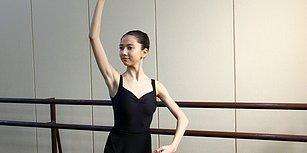 Balede Göğsümüzü Kabartan Başarı: 15 Yaşındaki Zeynep Sude Taşdelen Barcelona'dan Birincilikle Döndü