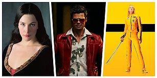 Hangi Film Karakteri Senin Kişisel Asistanın Olmalı?