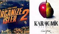 Mısır Savaşları! Cem Yılmaz, Şahan Gökbakar, Yılmaz Erdoğan, Mahsun Kırmızıgül Sinemayı Boykot Etmeye mi Hazırlanıyor?