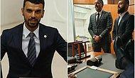 'Emir Erlerim' Paylaşımı Tepki Çekmişti: Kenan Sofuoğlu'nun Amacı Siyasete Espri Katmakmış