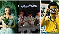 Bu Liste 2019 Yılı Boyunca Tüm Film İhtiyacınızı Karşılayacak! Le Monde'un Seçimine Göre Gelmiş Geçmiş En İyi 100 Film