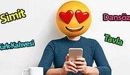 Nazar Boncuğunu Aldık Sırada Diğerleri Var! 2019'da Whatsapp'ta Olmasını Temenni Ettiğimiz Türklere Özgü 16 Emoji