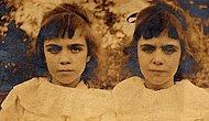 Reenkarnasyonun En Büyük Kanıtı Olarak İddia Edilen Ürkütücü Bir Olay: Pollock İkizleri