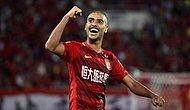 Alan Carvalho, Galatasaray'a Transfer Oldu mu? İşte Son Gelişmeler