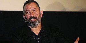 ODTÜ Sinema Topluluğu'ndan Cem Yılmaz'a Eleştiri: 'Yanında Olduklarımız Tarafından Muhatap Alınmadık'