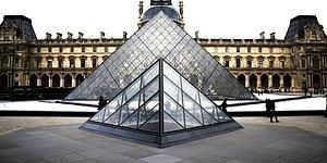 Dijital Çağın Armağanı: Evinizden Dışarıya Bir Adım Atmadan Gezebileceğiniz 12 Dünyaca Ünlü Müze
