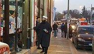 İzmir'de 'Noel'e Karşı Meşru Mücadele' Bildirisi: 'Hristiyan Geleneği Olan Yılbaşını Kutlamıyoruz'