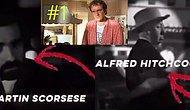 IMDb Filmlerdeki En İyi 10 Yönetmen Cameosunu Seçti: 1 Numara Elbette Tarantino!