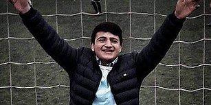 Kelimeler Kifayetsiz! 17 Yaşındaki Muhammed Yücek Maç Öncesi Çıkan Kavgada Bıçaklanarak Öldürüldü