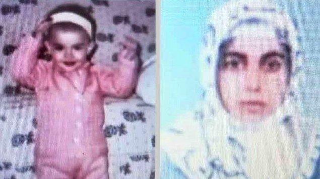 Her şey Meryem Tahnal ve kızı Melike Tahnal'ın 2008 yılında sırayla ortadan kaybolmasıyla başladı.