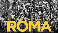 """Şimdiden Başyapıt Adayı! Çaresizliğin, Acının ve Sevginin Hissediliş Diline Bir Yolculuk Filmi """"Roma"""""""