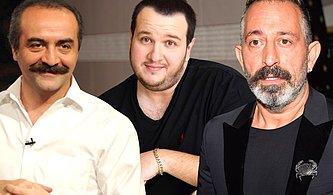 Bu 100 Türk Filmi Hakkındaki Düşüncelerin Ne Kadar Popüler?