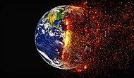 Bir Yıl Daha Bitti ve Dünyamızda Birçok Şey Değişti! 2018'de Gerçekleşen En Önemli 10 Bilim Haberi