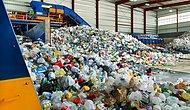 Malezya İlk Sırada: Türkiye Nasıl İngiltere'den En Çok Plastik Çöp Alan İkinci Ülke Haline Geldi?