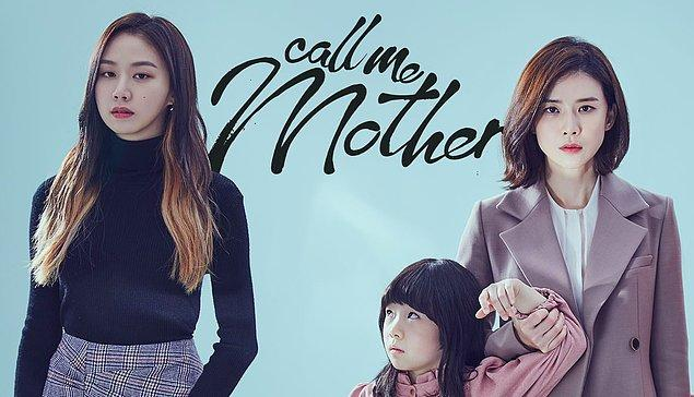 22. Mother