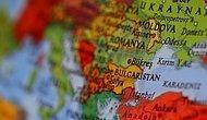 New York Times Türkiye'den Göçü Haber Yaptı: 'Yetenekli ve Varlıklı Türkler Kitleler Halinde Ülkeyi Terk Ediyor'