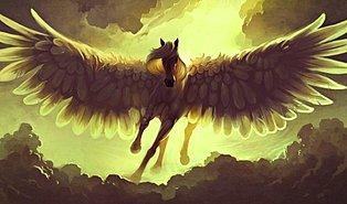İçinde Hangi Efsanevi Yaratığın Gizli Gücü Yatıyor?