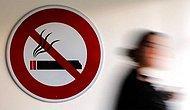 Tütün Ürünlerinde ÖTV Yüzde 67'ye Çıktı, Asgari Maktu Vergi İse Sıfırlandı: Sigarada İndirimin Yolu mu Açıldı?