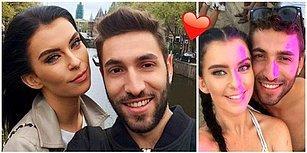 Aşkın Çevirisi: Google Translate'i Kullanarak Birbirine Aşık Olan İngiliz Kadın ve İtalyan Adam