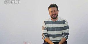Onur Büyüktopçu Sosyal Medyadan Gelen Soruları Yanıtlıyor!