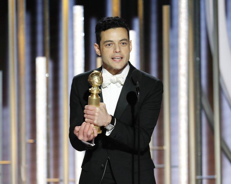 1d25b3ccddd2a Oscar'ın Habercisi: 76. Altın Küre Ödülleri Sahiplerini Buldu ...