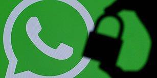 WhatsApp'tan Yayılan Martinelli Virüsü'nün Tehlikeleri ve WhatsApp Gold Uygulaması