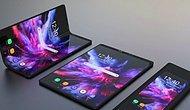 Rekabet Kızıştı! Samsung, Apple, Huawei ve Diğerleri: İşte Çılgın Teknolojileriyle 2019 Yılında Piyasaya Çıkacak Akıllı Telefonlar!