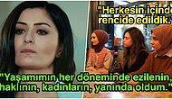 """Deniz Çakır'ın Bir Mekanda Başörtülü Kadınları Sözlü Taciz Ettiği İddiası Ortalığı Karıştırdı, Taraflar Konuştu: """"Burası Arabistan mı?"""""""