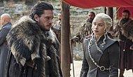 Bu Game of Thrones Testinde 12/15 Yapmak Çok Zor!