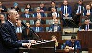Erdoğan Açıkladı: 'Ziraat Bankası Aracılığıyla Kredi Kartı Borçları Tek Bir Çatı Altında Toplanacak'