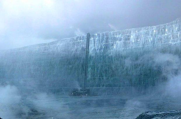The Wall (Duvar)