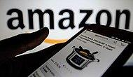 Dünyanın En Değerlisi Oldu: Microsoft ve Apple'ı Tahtından Eden 'Amazon' 1 Trilyon Dolara Ulaşmayı Hedefliyor