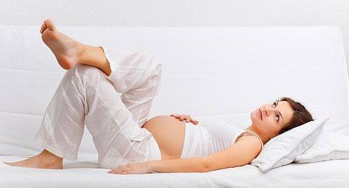 hamilelikte cinsel ilişki ne sıklıkta olmalı