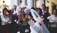 Düğünler 18.00'den Sonra: 31 Mart Yerel Seçim Günü Uygulanacak Yasaklar Resmi Gazete'de