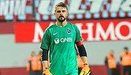 Onur Kıvrak 12 Yıllık Trabzonspor Kariyerinin Ardından Futbolu Bıraktı!