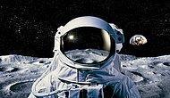'Astronot Nasıl Olunur?': Elon Musk Astronot Olmak İçin Gerekenleri Anlattı