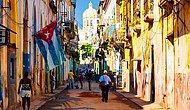 Sosyalizmi İliklerine Kadar Yaşayan Küba Hakkında Bilmeniz Gerekenleri Tek Tek Anlatıyoruz!