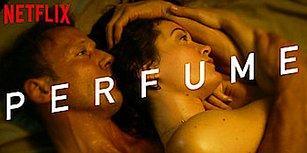 Bir İnsanın Sevgisini Kazanmak İçin Ne Kadar İleri Gidebilirsin? Netflix'in Perfume Dizisi Hakkında Her Şey