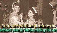 Atatürk'ün İçinde Sinema, Hastane Hatta Müzik Grubu Olan, Dünya Çapında Örnek Alınan Sosyal Fabrika Projesi