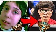 League of Legends'ta Kazanmanın Sırları Burada! LoL Taktikleri, Yapılması ve Bilinmesi Gerekenler