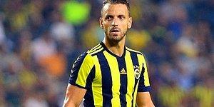Fenerbahçe'de Hareketli Saatler! Soldado Arabistan'a Transfer Oldu mu?