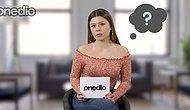 Video Test: Hangi Burcun İnsanı ile Sevgili Olmalısın?
