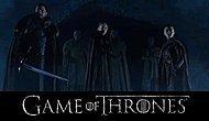 Game of Thrones'un Yeni Fragmanı Yayınlandı! Büyük İpuçlarıyla Dolu Fragmanı Sizler İçin Analiz Ediyoruz!
