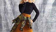 Modanın Avantajlı Fiyatlarla Birleştiği Koleksiyonları Kaçırma!
