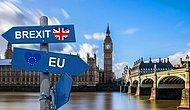 İngiltere'de Kritik Brexit Oylaması Bugün, Peki Olası Senaryolar Neler?