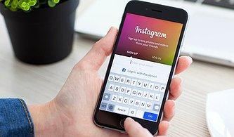 Zamanlamayı Ayarlayıp Arkanıza Yaslanın: Instagram 'Story' Özelliği İçin Zamanlayıcıyı Kullanıcılara Sundu