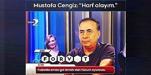 'Forvet' Transferi Bekleyen Galatasaraylı Taraftarların Duygularına Tercüman Olmuş 15 Paylaşım