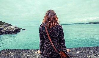 Senin Yalnızlık Seviyen Ne?